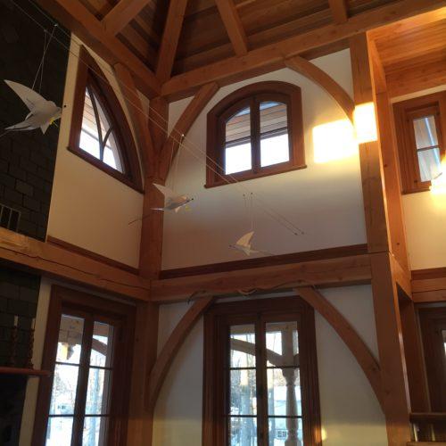 Fenêtre-forme-divers-e1536850064872-500x500