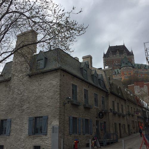 Résidence-Vieux-Québec-500x500